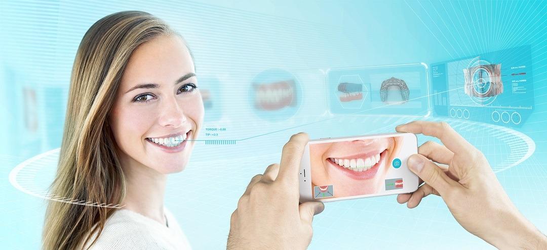 چه زمانی به دندان پزشکی برویم؟