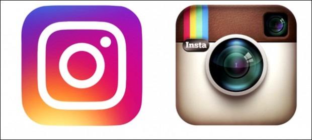شبکه های اجتماعی مجازی